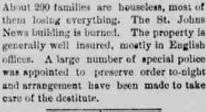 19-1876 june 19 the nRutland Daily Globe
