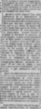 28C-1877 july 24-3.jpg