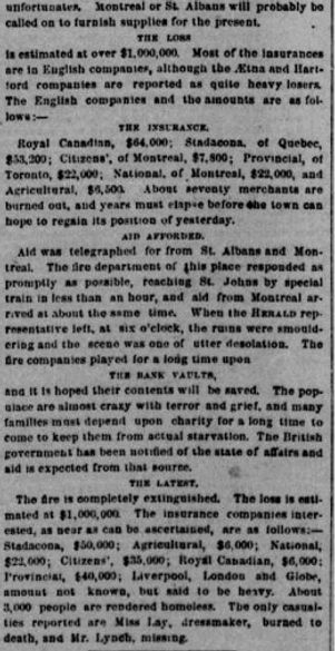 15-1876 june 19 NEW york Herald-3.jpg