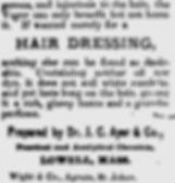 18-1876 sept 8 ayers hair 2.jpg