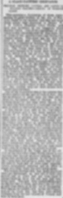 85-1883 aug 28-grivences.jpg