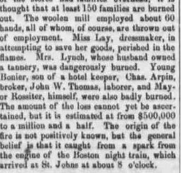 25-1876 june 23 Vermont Farmer-2.jpg