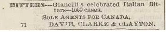 G-1867 april 18 bitters.jpg