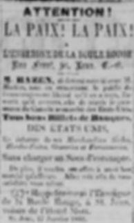 9-1862 jan 17 FRCAN-first hazen.jpg