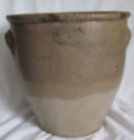 cornwall pottery cw