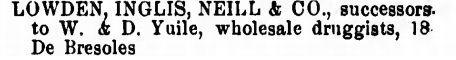26-1877 mtl dir lowden.jpg