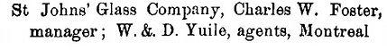 8-1876 st j dir- foster yuile company.jp