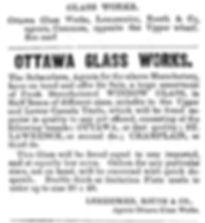 15- 1853 MTL DIRECTORY OTTAWA.jpg