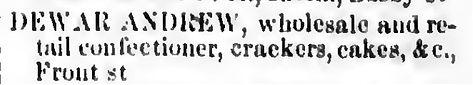 dewar 1871 can.jpg