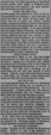 14-1876 june 19 NEW york Herald-2.jpg