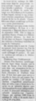 80B-1881 feuille derable-3.jpg