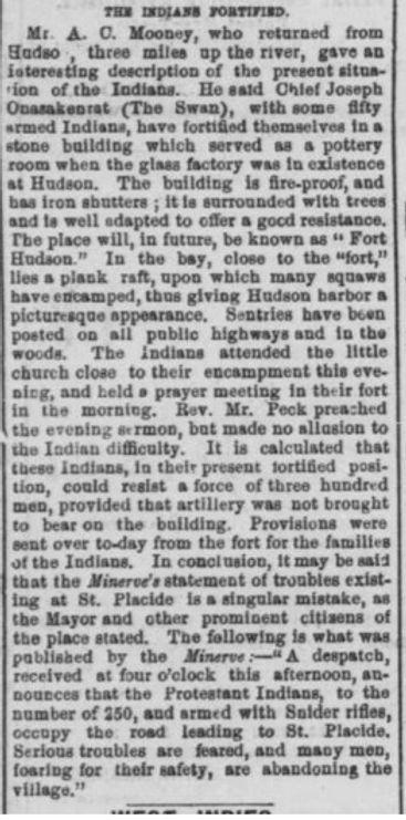 1877 june 21 morn chron-HUDSON.jpg