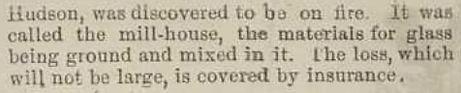 20A-1867 march 5 fire 2.jpg