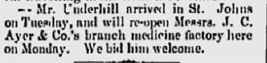 12-1876 july 28 NFA.jpg