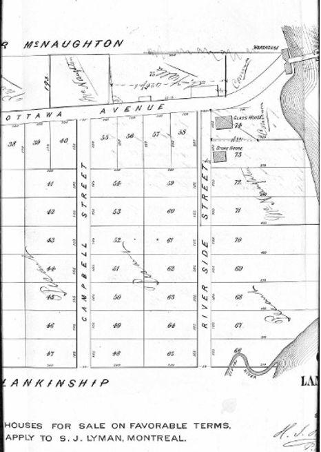 45A-1877-plan 2.jpg
