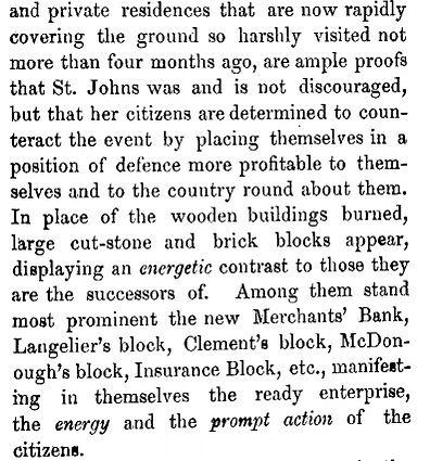28-1876 St Johns Directory-2.jpg