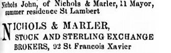nichols 1876 mtl.jpg