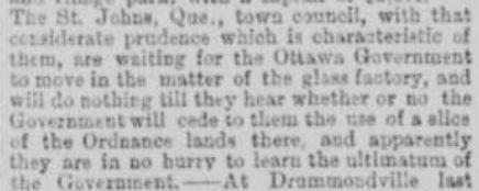 73-1880 april 9.jpg