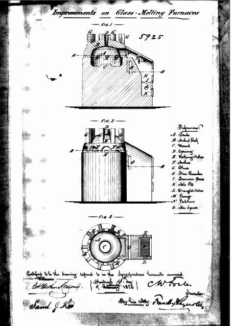 6-1876 patent.jpg