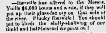 70-1880 april 2 nfa-iberville.jpg