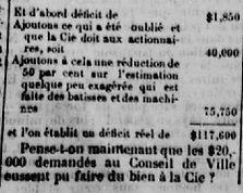 28E-1877 july 24-5.jpg