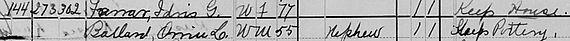 54 -census 1880.jpg