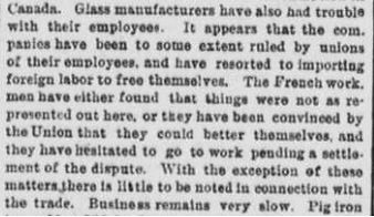 88-1883 aug 31 glassb troubles.jpg