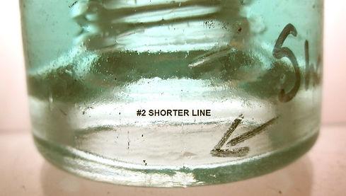 99 #2 Shorter_edited.jpg