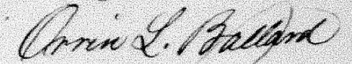 64 -1857 mtl signature.jpg