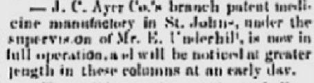 39-1878 may ayers.jpg