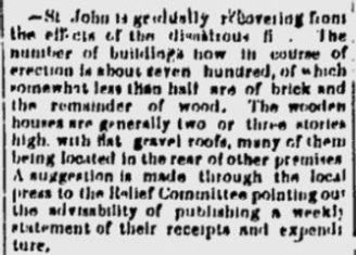 29-1877 oct 12 cowansville observer.jpg
