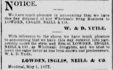 27-1877 may 5-MDW Yuile sale.jpg