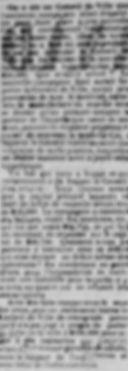 28F-1877 july 24-6.jpg