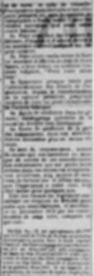28B-1877 july 24-2.jpg