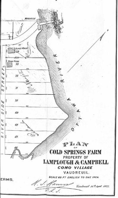 46A-1877-plan 3.jpg