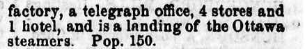 35A-1877 lovell british american-2.jpg