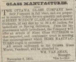 14- 1853 jan 13 mdcg ottawa announcement