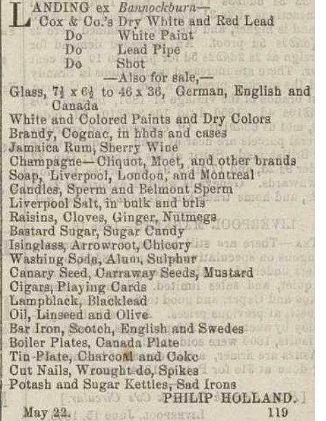 19-1855 june MDHG -holland new ad as far