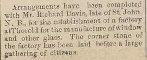 davis-1880 march 12 mHDG.jpg