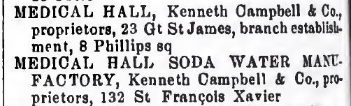 7A-1868 MTL DIR- Kenneth Campbell.jpg