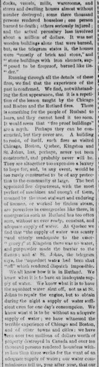 21-1876 june 20 the nRutland Daily Globe