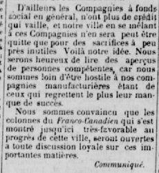 28G-1877 july 24-7.jpg
