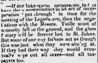 71-1880 april 2 nfa-taxes.jpg