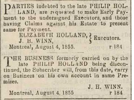 20- 1855 aug 6 death holland.jpg