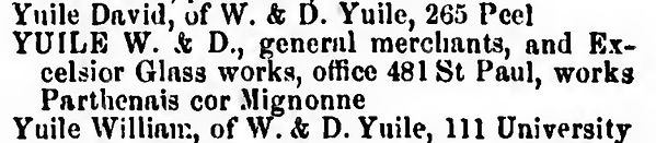 79-1881 mtl yuilel.jpg
