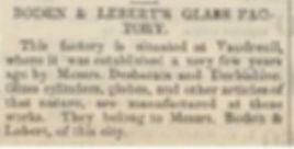 5- 1851 jan 1 mdcg article ottawa.jpg