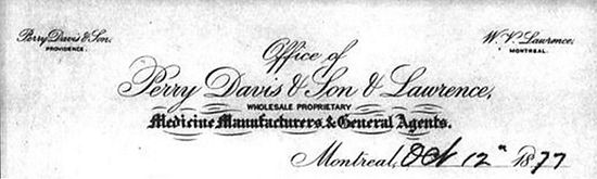 56B-Davis letterhead.jpg