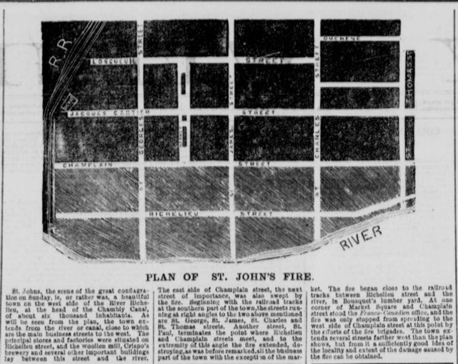 11A-1876 june 20 MDW Fire.jpg