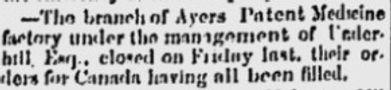 42-1877 cowansville ayrs.jpg