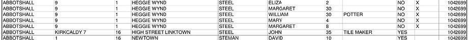 2-1841 census scotland steel.jpg